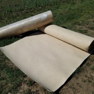 Blanket & Mat Products