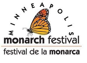 Minneapolis Monarch Festival Pre-order