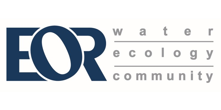 EOR Water Ecology Community